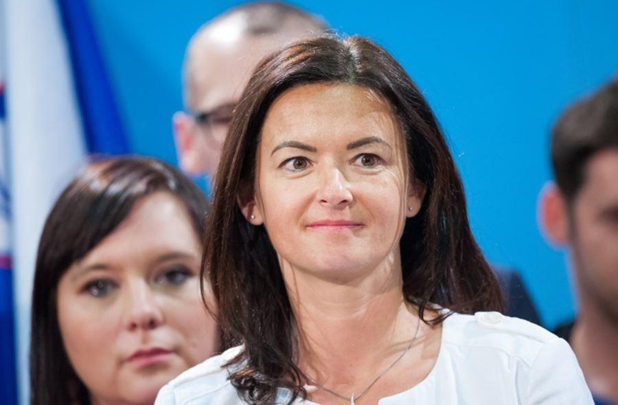 Fajon: U EP zabrinuti zbog dijaloga vlasti i opozicije u Srbiji, žele da počne što pre