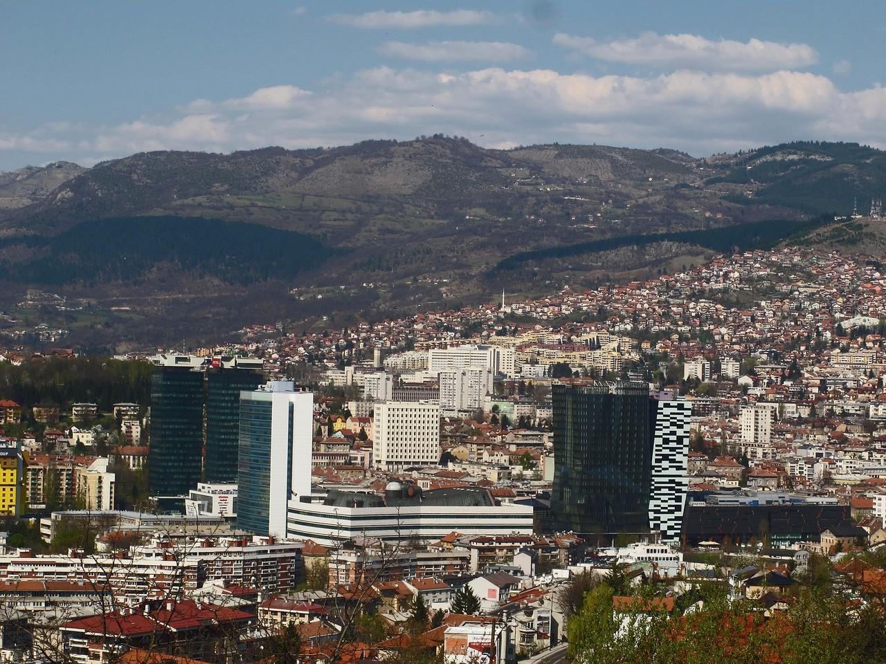 Bosna i Hercegovina dobija JOŠ JEDAN GRAD! Njegovo područje je bilo naseljeno još u praistoriji