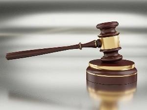 Виши суд у једном делу усвојио, а у другом одбио молбу за изручење Дарка Елеза