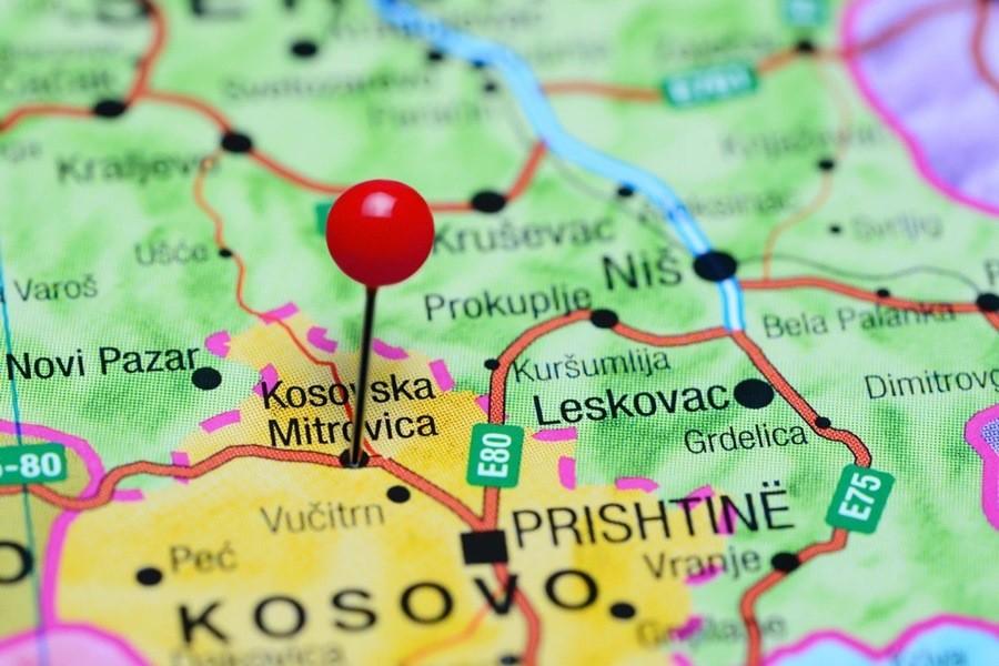 Predlog novih mera, policijski čas u rizičnim opštinama na Kosovu