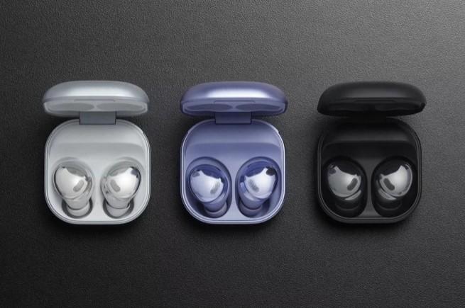Samsung Galaxy Buds Pro slušalice stižu sa boljom ergonomijom i kvalitetnijim zvukom