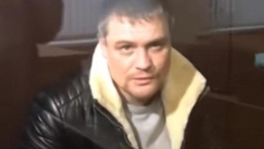 ZA NAROD HEROJ, ZA SUD ZLOČINAC: Vladimir ubio pedofila da spasi decu, dobio osam godina robije