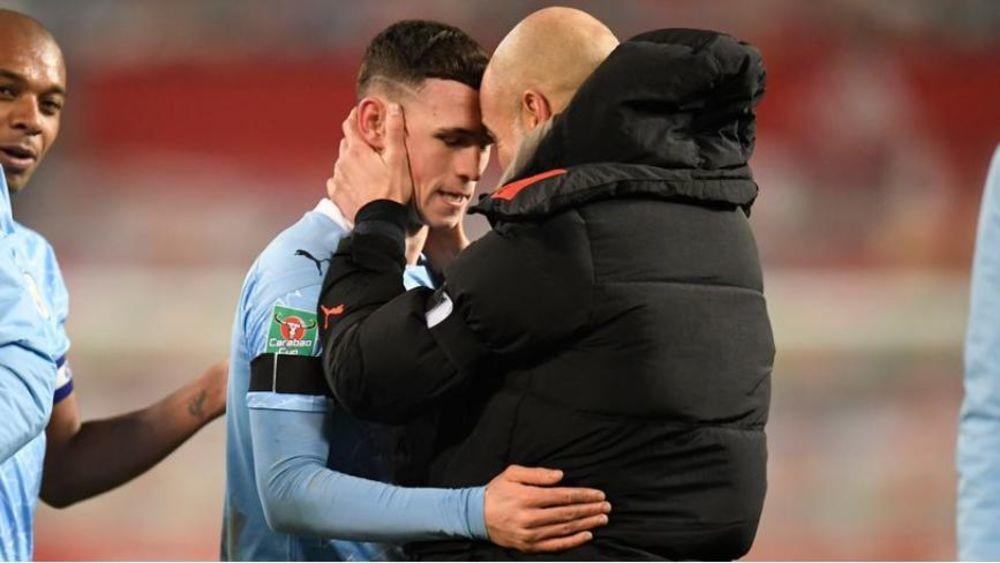 PREKINITE DA SE GRLITE! Premijer liga uputila APEL fudbalerima: Foden na meti kritike, Kejn šalje PORUKU!