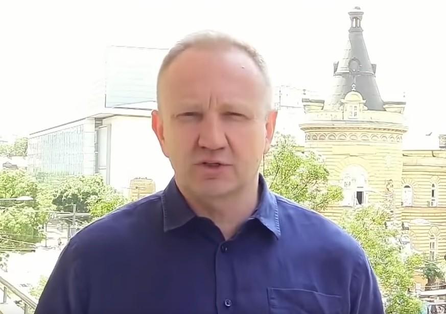 Licemerni tajkun Đilas: Na frilenserima bi da se OGREBE za političke poene! A šta ćemo sa bratom GOJKOM?