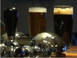 Пиво се не пије пре подне – катанац на погонима многих произвођача