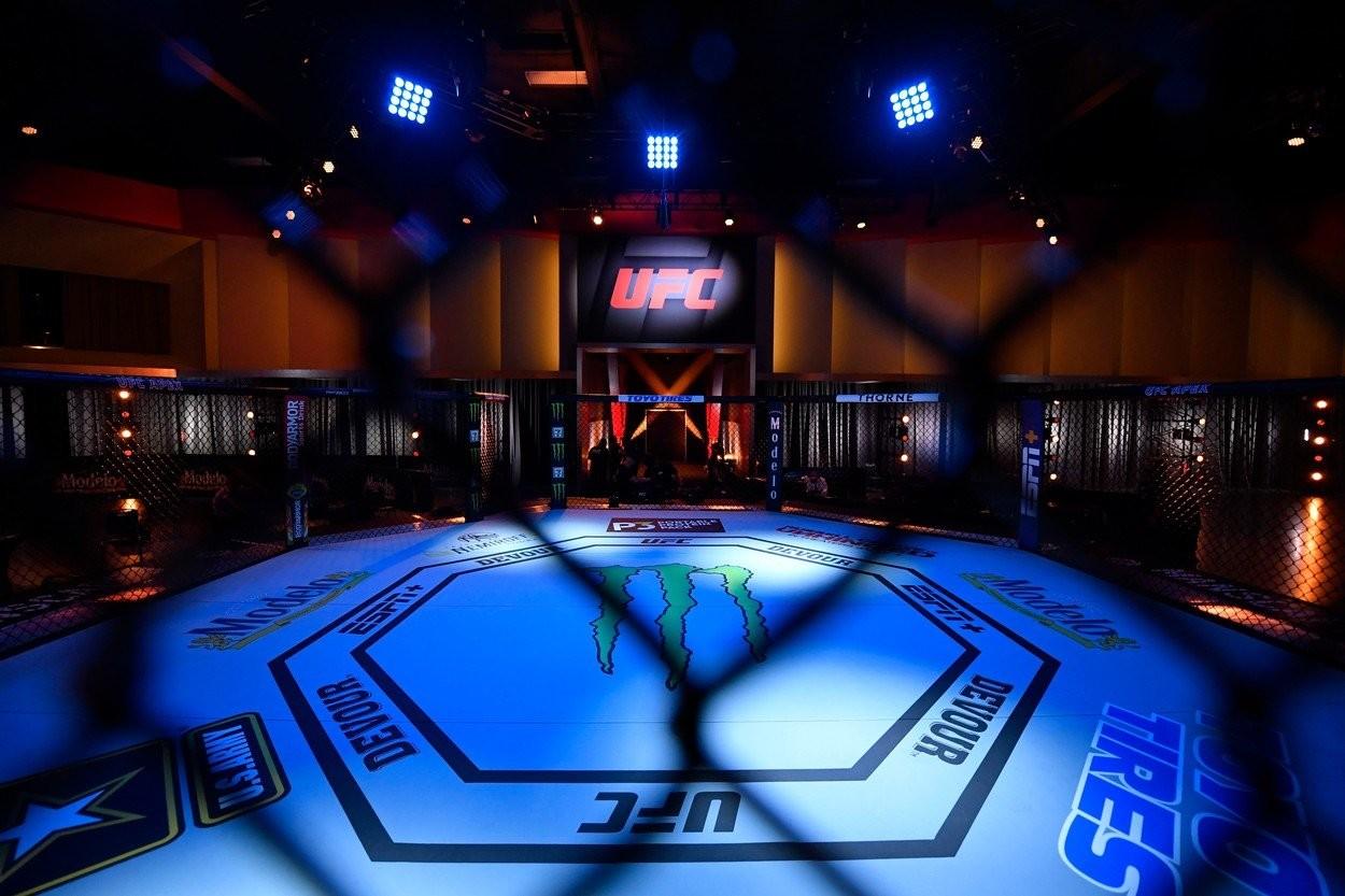 UFC doneo istorijsku odluku: Borcima će u budućnosti biti dozvoljena konzumacija marihuane