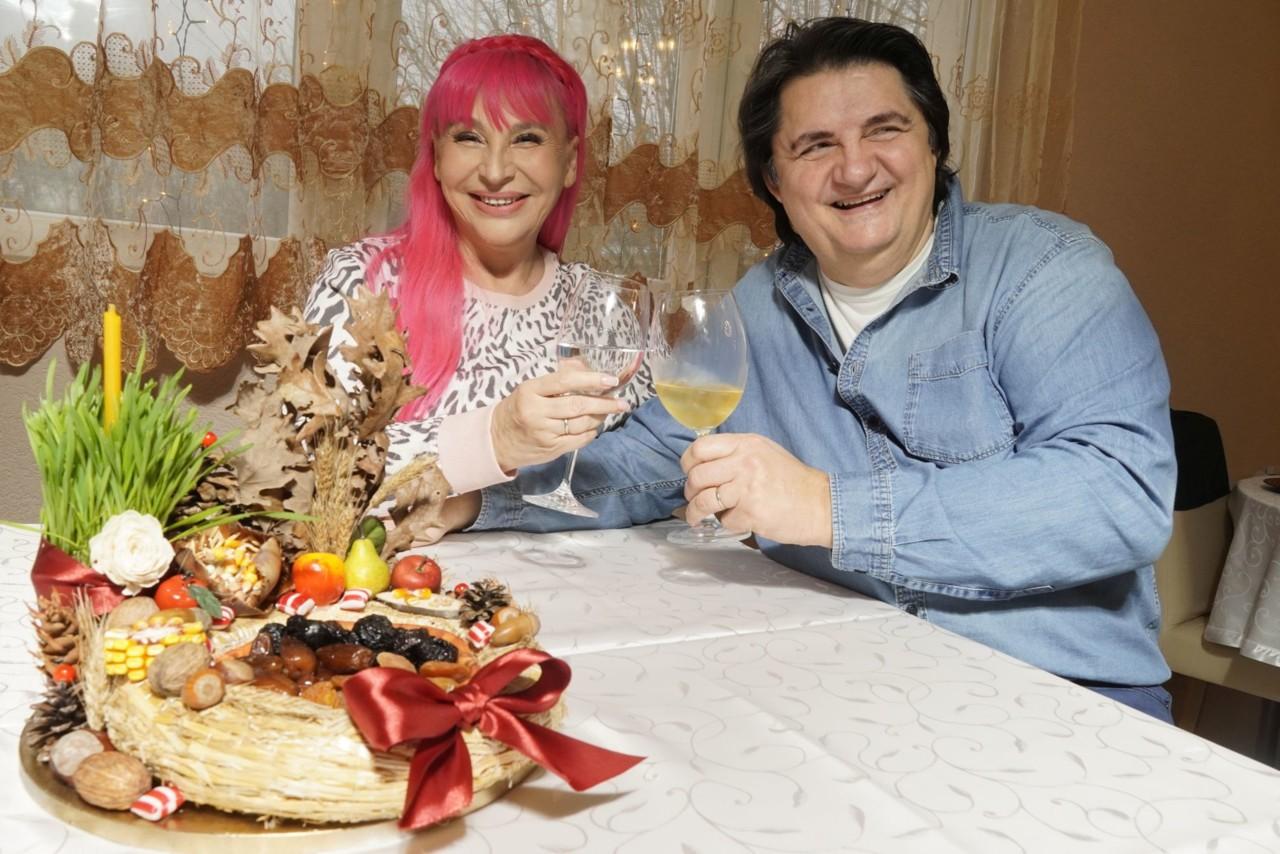 Ćerku Zorice i Kemiša retko viđate: Udata je za PEVAČA i ima SPECIFIČAN imidž kao njena majka (FOTO)