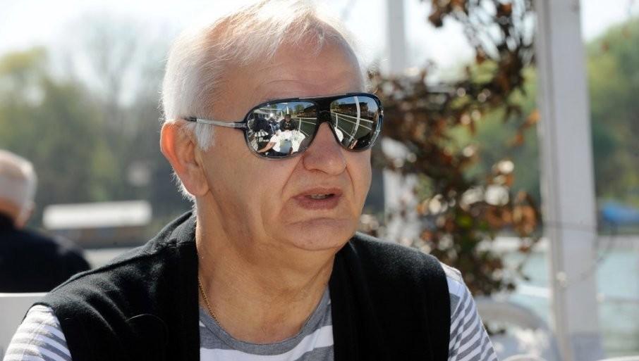 LEGENDA CRNO-BELIH TVRDI: Partizan ne može da stigne Zvezdu!