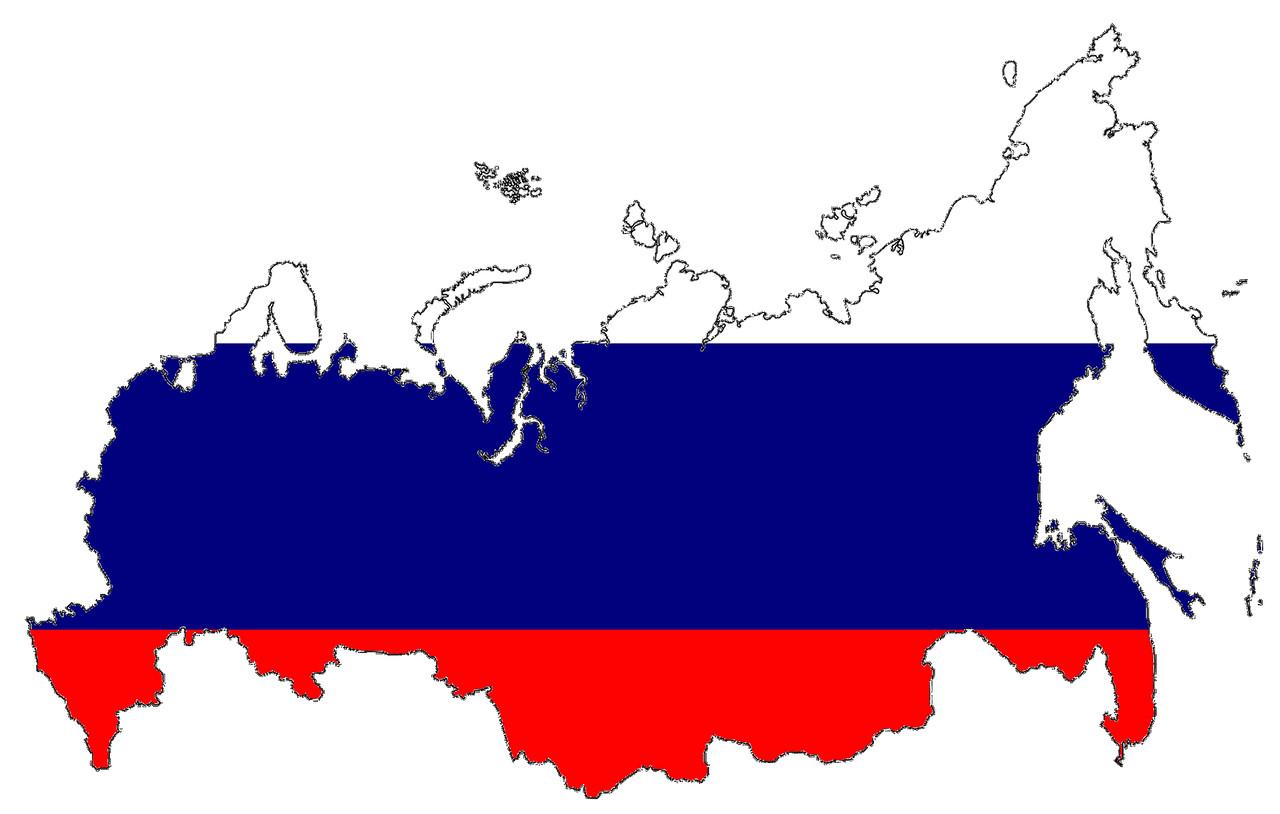 Blokirana ruska vakcina!