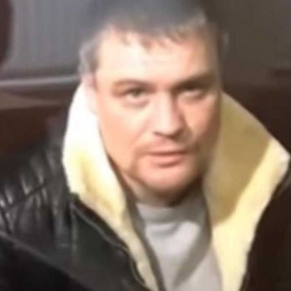 Vladimir ubio pedofila da spasi decu, dobio osam godina robije (VIDEO)
