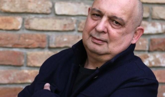 ĐILAS BIO, ĐILAS OST'O - 110 ODSTO! Ovu kolumnu Ivana Radovanovića morate pročitati!
