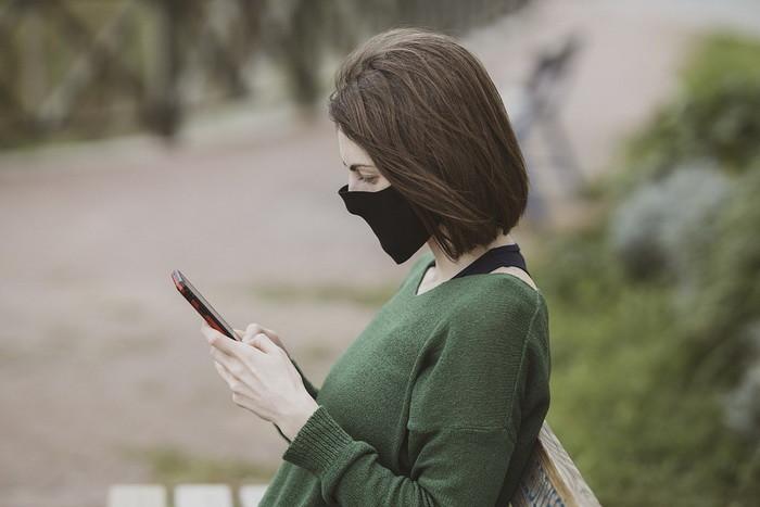U Australiji drakonske kazne za nenošenje maske na aerodromu