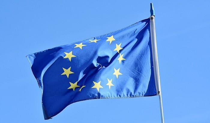 EU izdvaja 4,2 milijarde evra za kompenzaciju uticaja Bregzita