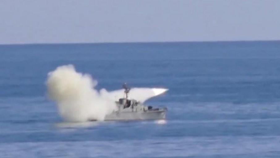 NOVA NOĆNA MORA AMERIKANACA: Iranska flota dobila veliko pojačanje, mornarica postaje neuništiva (VIDEO)