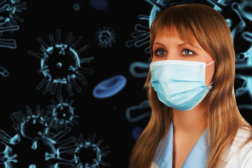 PESIMISTIČNE PROGNOZE STRUĆNJAKA: Skinućemo maske i vratiti se životu bez korone teka kada dostignemo ovaj magičan broj imunih!