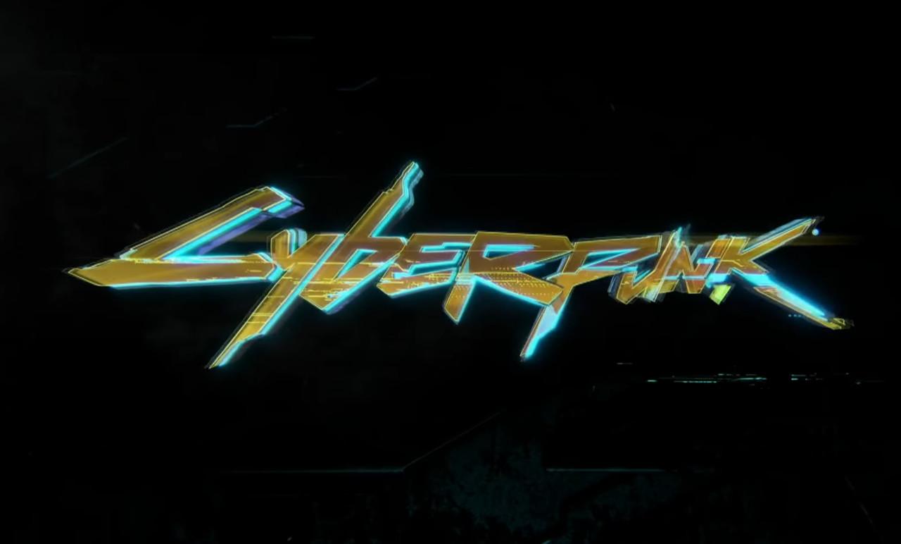 Studio se izvinio za Cyberpunk 2077: Otkrili šta je sve pošlo po zlu (VIDEO)