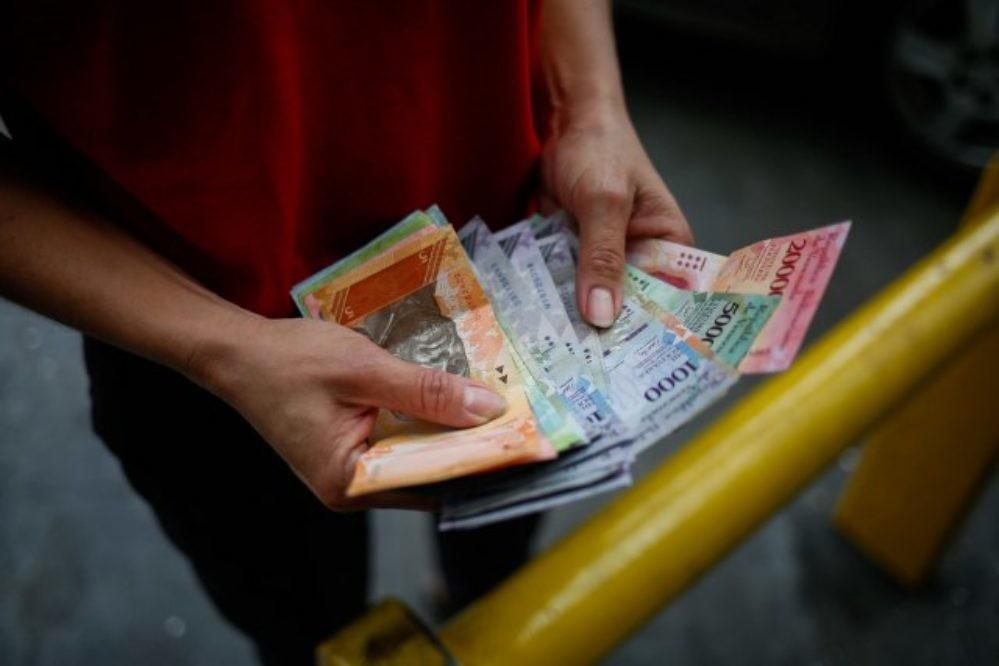 Porez stiže na naplatu: Paprene kazne za one koji dugovanja ne izmire do ovog datuma