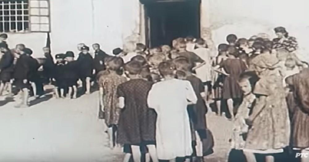 Austrijanci čuli istinu o zločinima NDH