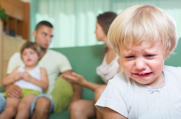 Ne kažnjavajte decu BATINAMA, napravićete veliku GREŠKU