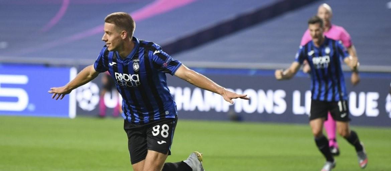 Gasperinijevi momci nastavljaju da melju: Atalanta rutinski do osmine finala Kupa Italije!