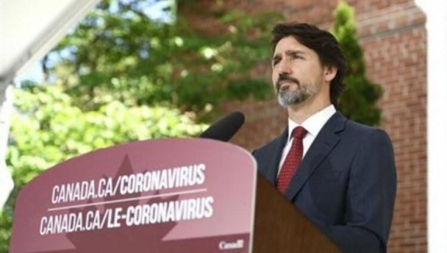 UJEDINIMO SE PROTIV KINE: Kanadski premijer apelovao na države širom sveta