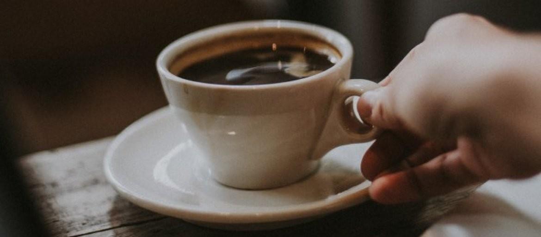 AKO JE PREKORAČITE UGROŽAVATE ZDRAVLJE SRCA: Ovo je dozvoljena doza kafe u jednom danu!