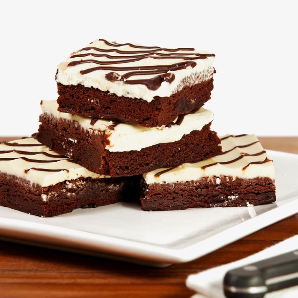 Poslastica od karamele i čokolade koja će vas raspametiti