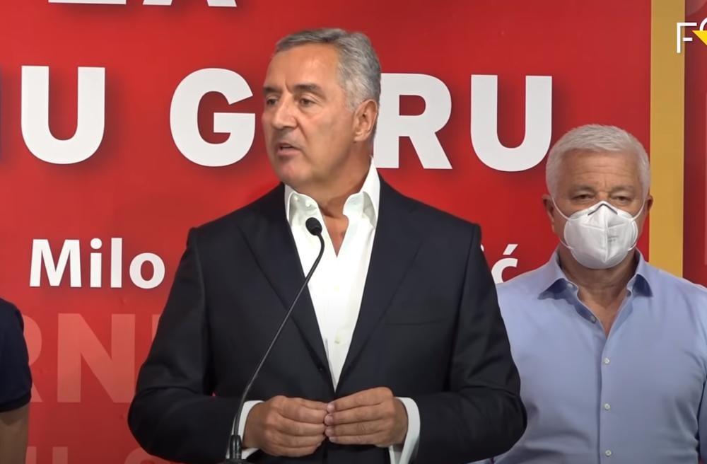 KORUPCIJA I NEPOVERENJE JAVNOSTI: Stejt Department o ključnim problemima Crne Gore u 2020. godini!