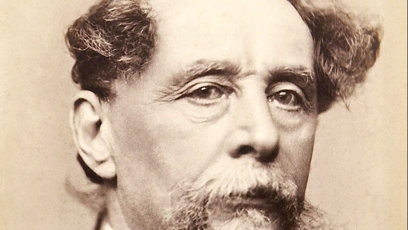 Čarls Dikens – autor koji se svojim delima obraćao širokim narodnim masama
