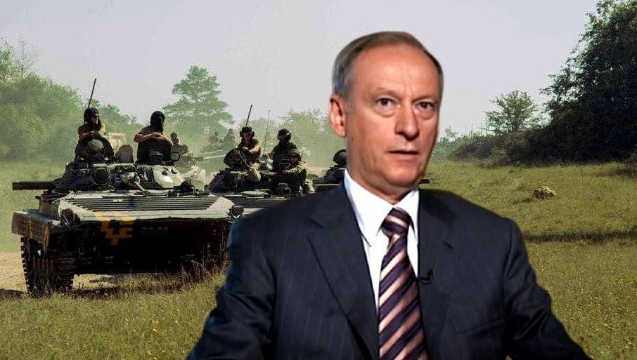PUTINOV BEZBEDNJAK UPOZORAVA: NATO aktivno razvija ofanzivni potencijal uz primenu sajber tehnologija