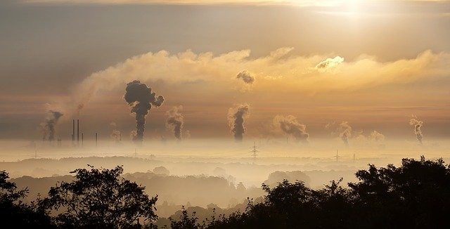 Za praćenje kvaliteta vazduha na jugu Srbije 4,9 miliona od Ministarstva