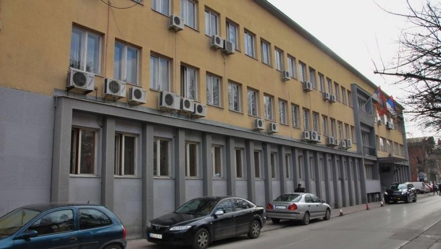 BESPOVRATNA SREDSTVA ZA INVESTITORE: Novi uslovi za otvaranje fabrika i zapošljavanje građana