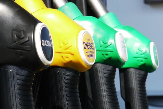 """Volkswagen predlaže još jedno ekološko rešenje: Bioetanol kao """"efikasna tehnologija premošćavanja"""""""