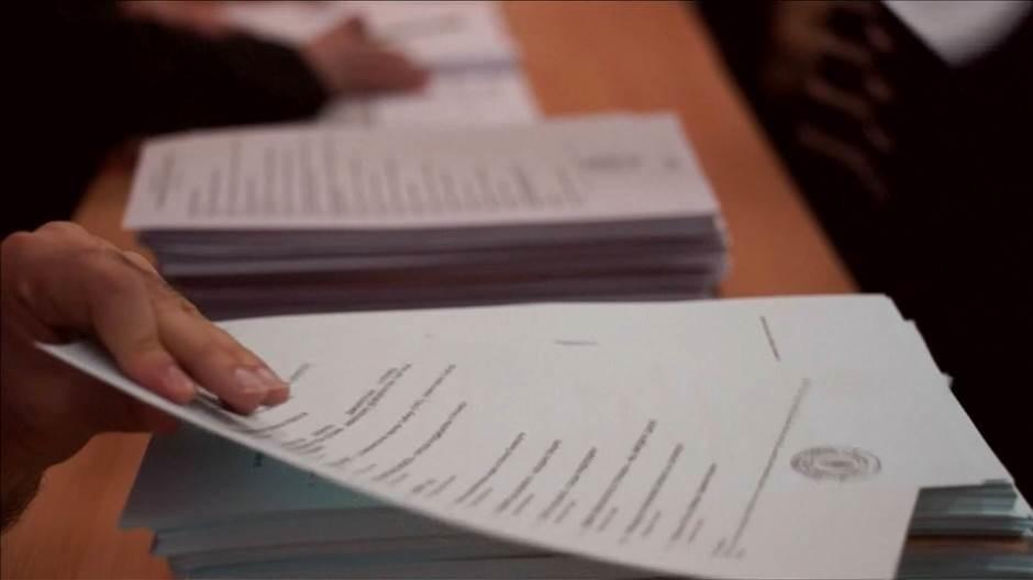 Mediji: SSP, DS i Narodna stranka postigli dogovor o zajedničkoj listi