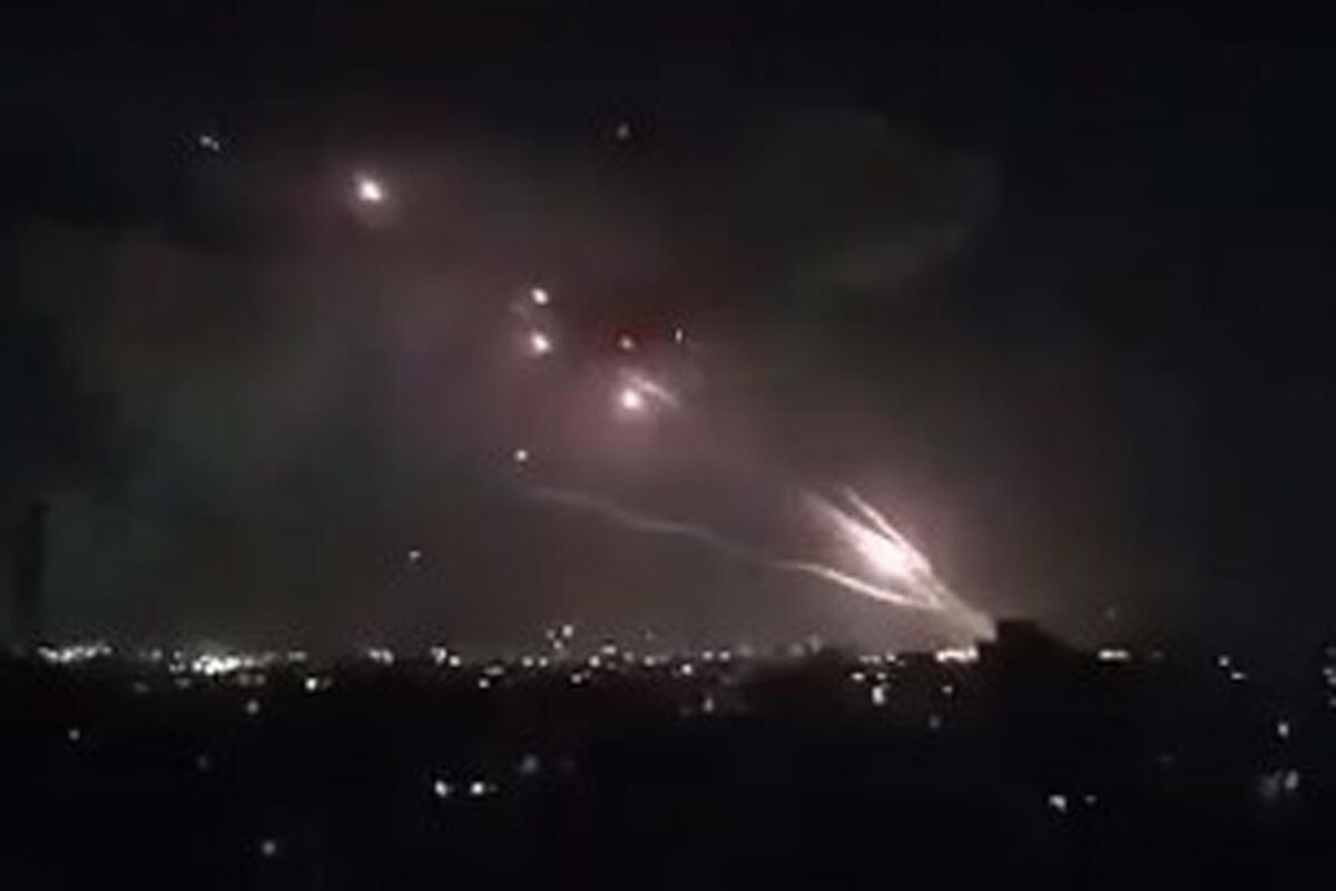 ISTA DRŽAVA, ALI RAZLIČITI SVETOVI: U Banjaluci i Trebinju izraelska, a u Mostaru palestinska zastava! Izabrali strane pa navijaju
