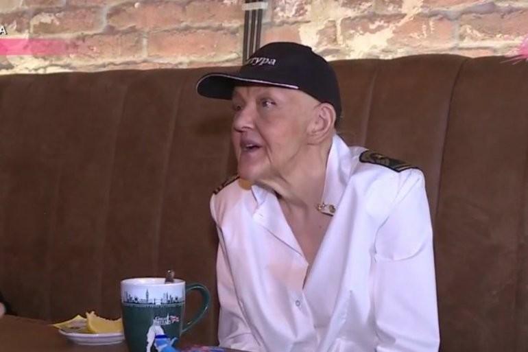 MARINA TUCAKOVIĆ SKINUTA SA RESPIRATORA: Ovo su najnovije vesti o njenom zdravstvenom stanju!