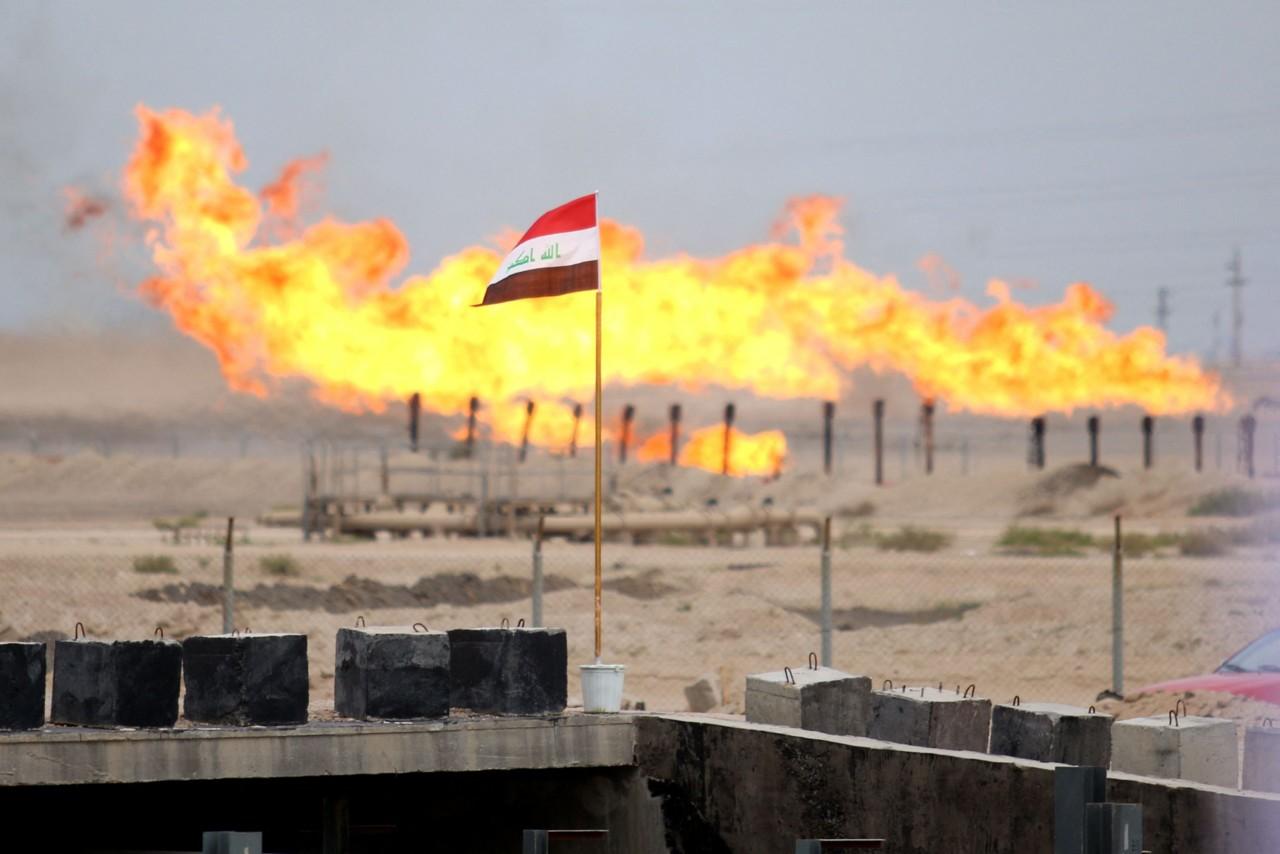 OPEK i saveznice odlučile da pet zemalja poveća proizvodnju nafte