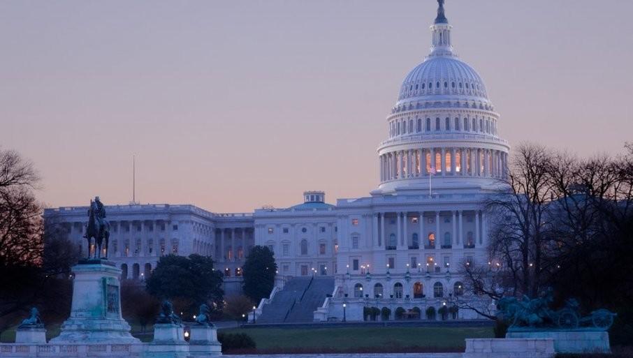 IZJEDNAČENJE RIVALA? Senat odobrio paket zakona za jačanje američke tehnologije