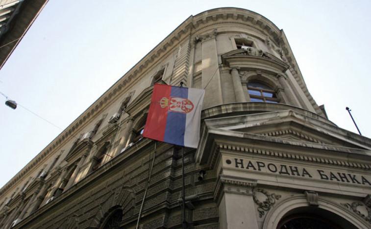 Табаковић: Наставак острашћених изјава о инфлацији