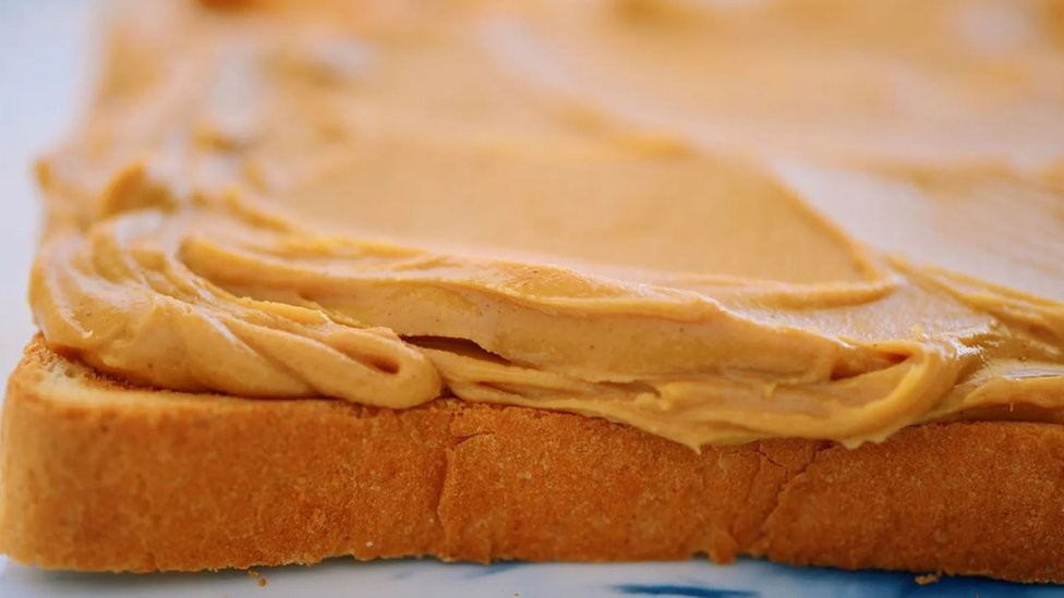 Zdravlje i ishrana: Da li je dobro jesti puter od orašastih plodova
