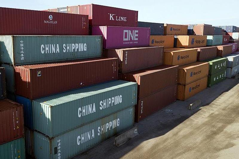 REKORDAN rast proizvođačkih cena u Kini