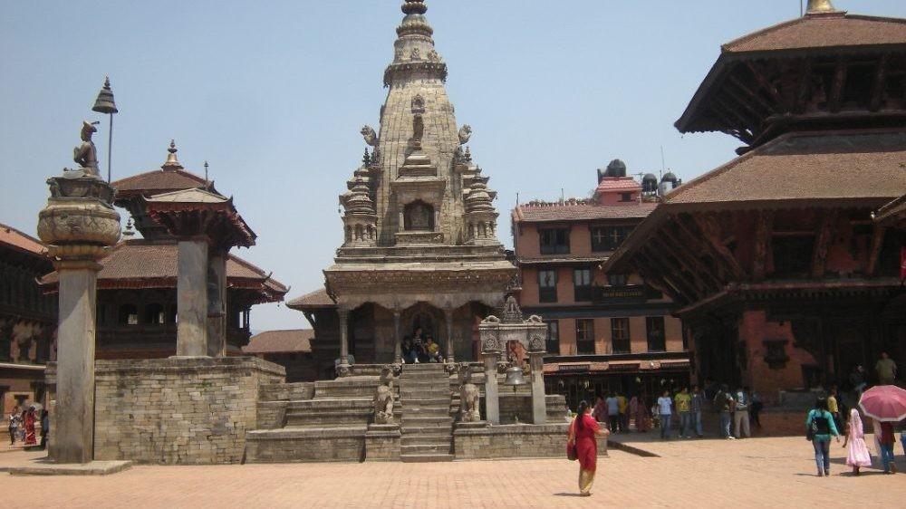 Novi premijer Nepala dobio podršku parlamenta