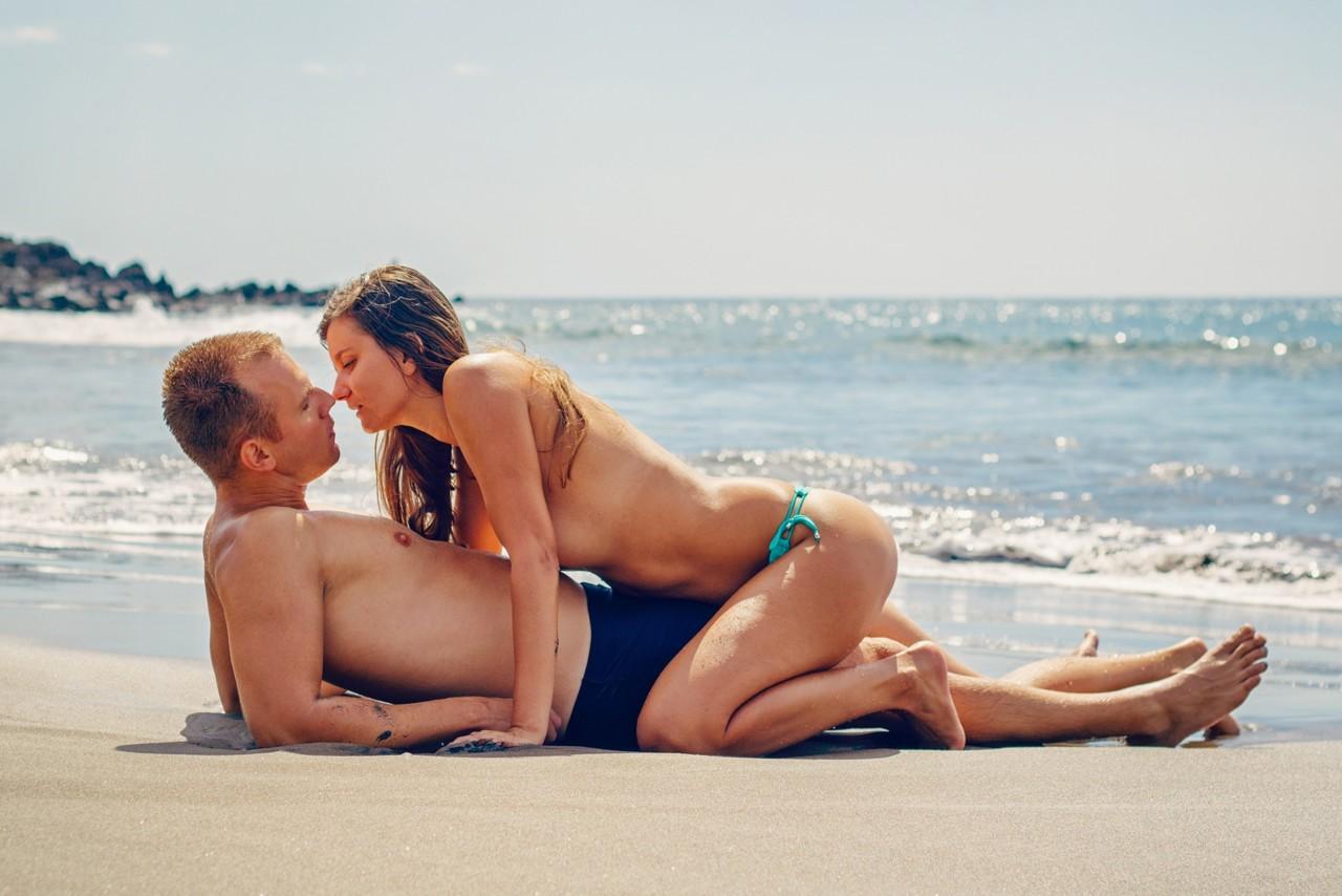 Kako usporiti preranu ejakulaciju?