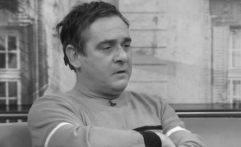 Partizan se oprostio od Marka Živića