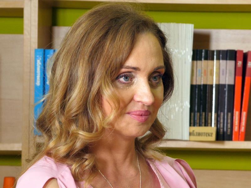Popović se vraća na mesto direktora vranjske bolnice, Nataša Stoiljković pomoćnica direktora ZC