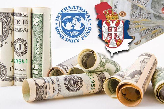 Dolar preskočio nivo od 100 dinara