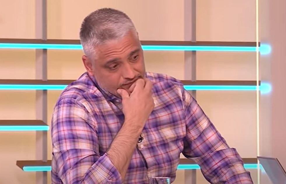 Čedomir Jovanović od MUP-a zahteva odgovor ko je tražio da se ukine obezbeđenje njegovoj deci