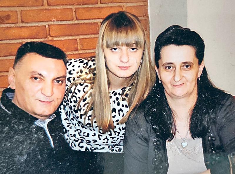 Oglasio se Zoran koji je PRETUKAO Gorana Đokića i ODROBIJAO ga: Evo šta ima da kaže o UBISTVU porodice