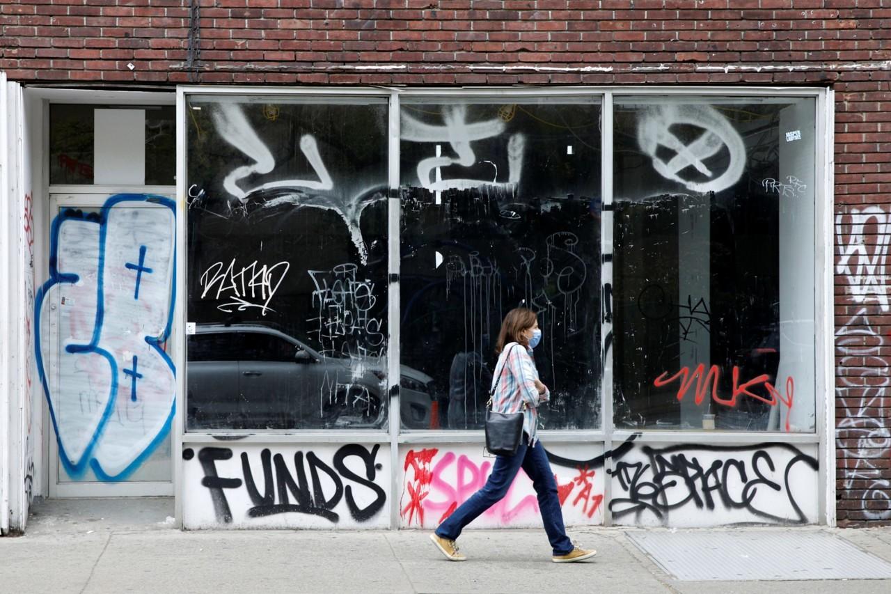 Njujork i susedne države u maju u potpunosti ukidaju ograničenja protiv korone