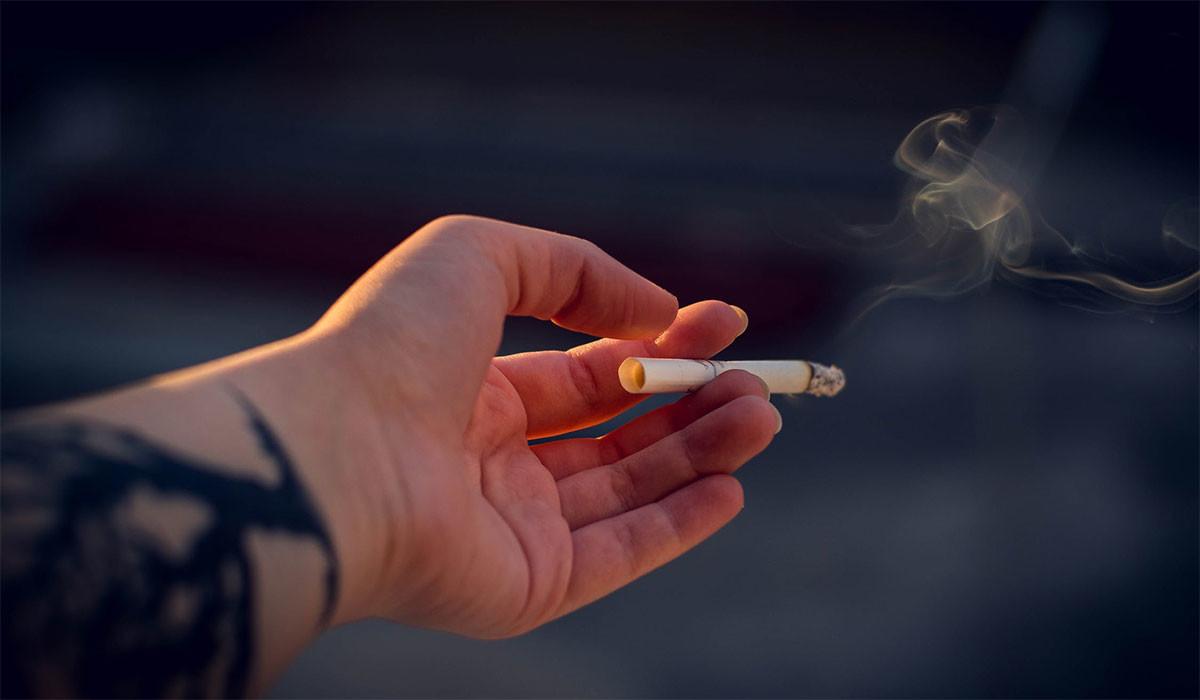 Pušenje će nestati za 20 godina u nekim zemljama